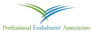 Professional Embalmers Association
